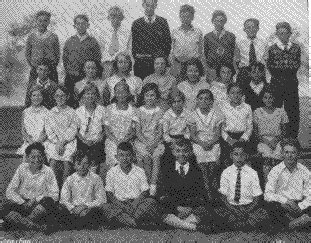 Chadds Ford Elementary by Cfes History Chadds Ford Elementary School
