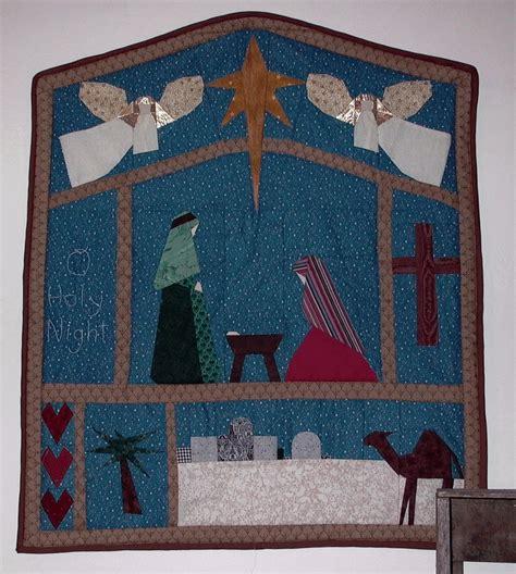 pattern for fabric nativity set 1000 images about nativity sets on pinterest nativity