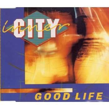 good life inner city mp3 download inner city download albums zortam music
