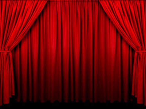 curtains call curtains ideas 187 curtain call inspiring pictures of