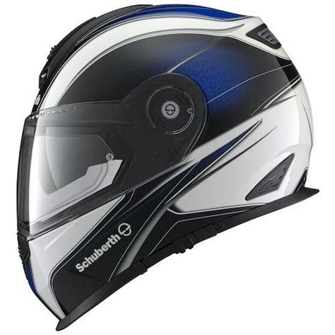 schuberth s2 review schuberth s2 sport wave helmet revzilla