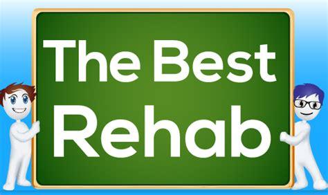 Detox Centers No Insurance by Alternative Health Care Insurance Rehab Centers
