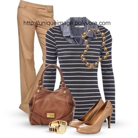 online purchase outfits buy office wear for women online 5 best outfits page 2