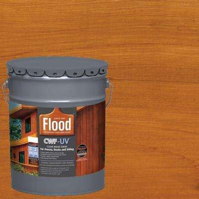 armstrong clark wood stain home depot zef jam