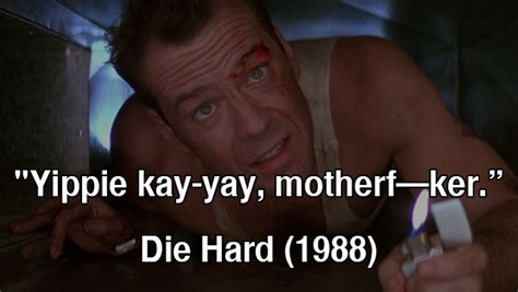 film quotes of the 80s 80s movie quotes quotesgram