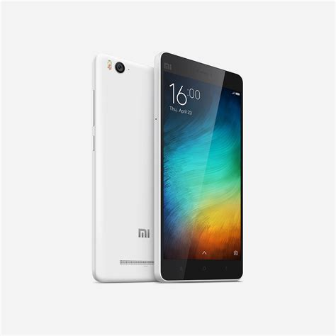 Tutorial Xiaomi Mi 4i | microsoft windows 10 now available for xiaomi mi 4