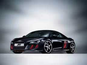Where Is Audi From Originally 2014 Audi Rs8 Looks Photos Prices Information
