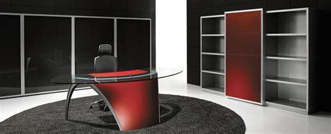 Desks Storage Chrisbeon Desks Storage Chrisbeon