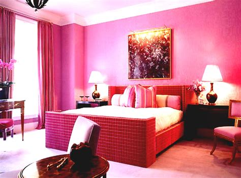 colour schemes for bedrooms ideas simple 80 good bedroom colors for couples decorating