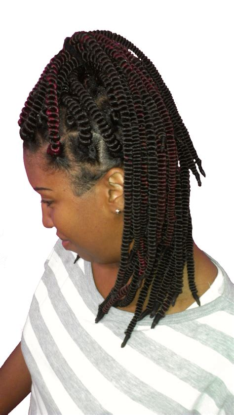 hair salons specializing african american hairstyles five solid evidences attending africans braiding hair is