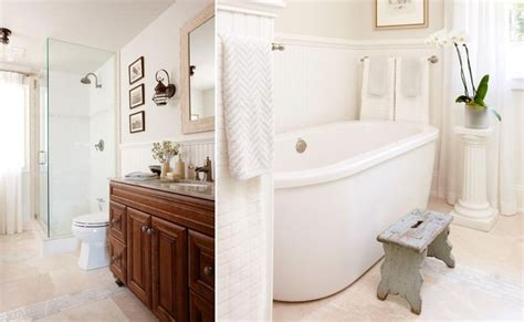 sarah richardson bathroom ideas 474 best images about sarah richardson on pinterest