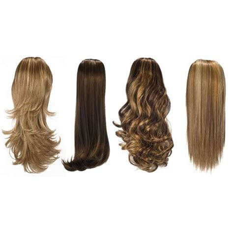 where can i buy for hair extensions 100 kami secret hair extensions buy 1 get 1