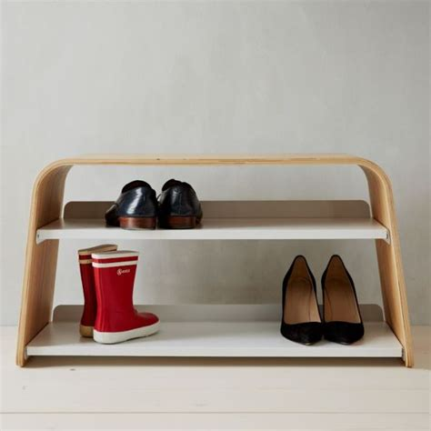 west elm shoe bench ten shoe storage benches perfect for an entryway best of