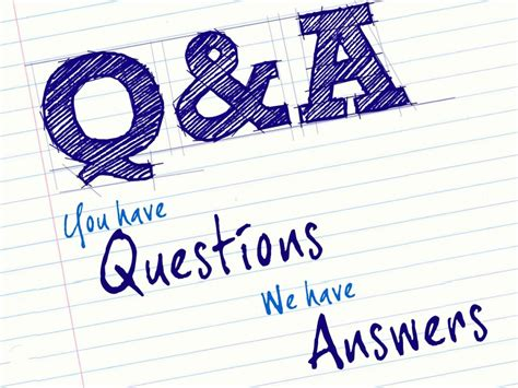 how to any how to tackle any marketing question with ease jon loomer digital