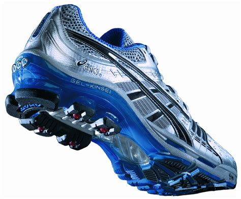 best athletic shoe best sport running shoes how to choose running shoes