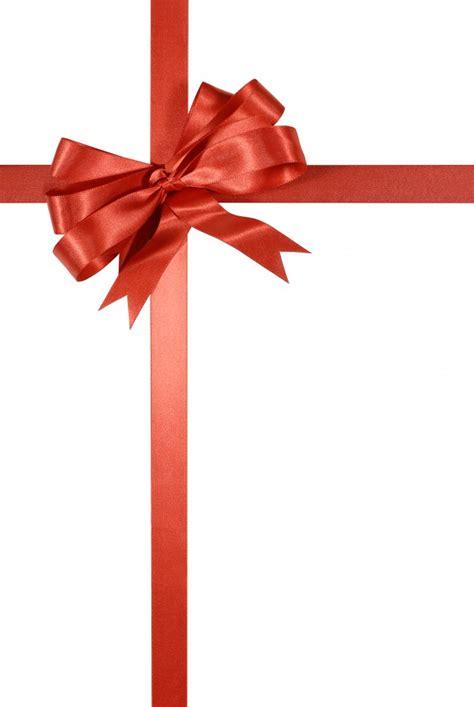 imagenes de navidad lazos un lazo para envolver regalos de navidad descargar fotos
