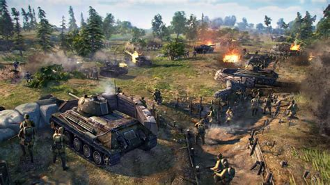 best free war for pc page 7 of for 21 best world war for pc gamers decide