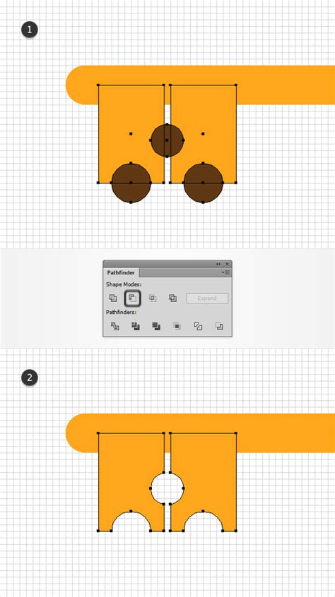 key tutorial illustrator how to create a detailed key illustration in adobe illustrator