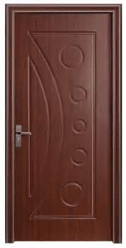 Designer Doors sydstar india