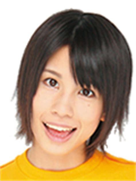Photo Nakanishi Yuka Ske48 秦佐和子 ske48直筆サイン入りtシャツプレゼントキャンペーン