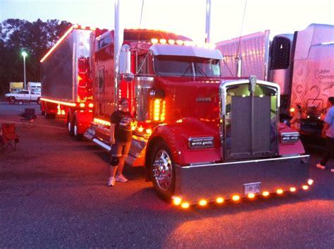 truck shows in florida 2012 semi truck wildwood fl mmmm semi trucks