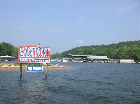 boat storage orange beach eastport marina on pickwick lake offers rental boats