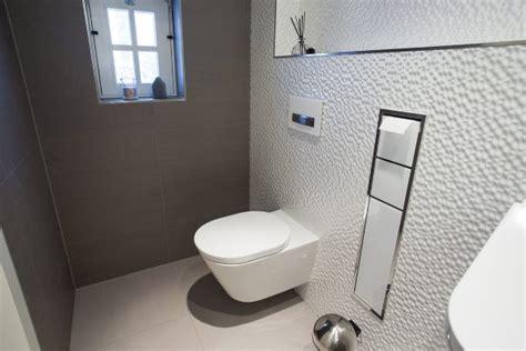 wc tegels behangen 10x toilet inspiratie homease