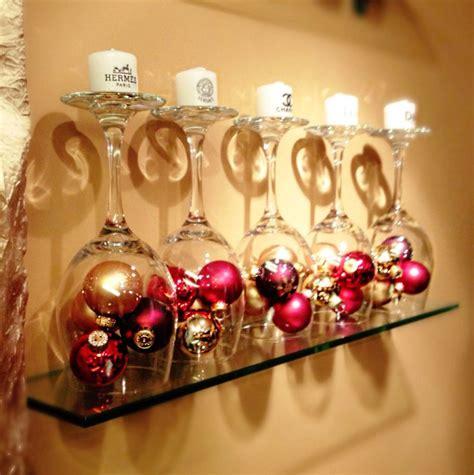 si鑒e v駘o hamax skleničky na v 237 no jako origin 225 ln 237 dekoračn 237 sv 237 cen svět