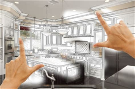 tips for million dollar home remodeling in paradise valley