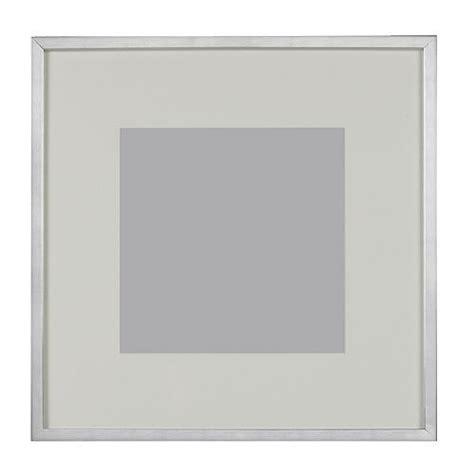 ribba lijst ikea ribba wissellijst aluminiumkleur ikea decoration