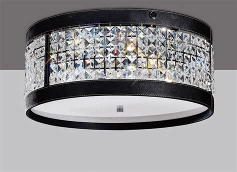 Black Ceiling Lighting Ceiling Light Black 10 Things To Consider Before Installing Warisan Lighting