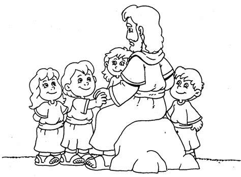 dibujos cristianos para imprimir y colorear dibujos cristianos para colorear car interior design