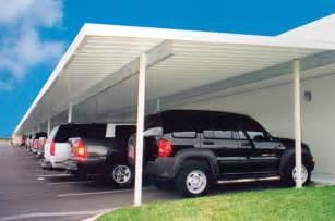 Aluminium Carport Kits Aluminum Carport Kits Carport Canopy Covers
