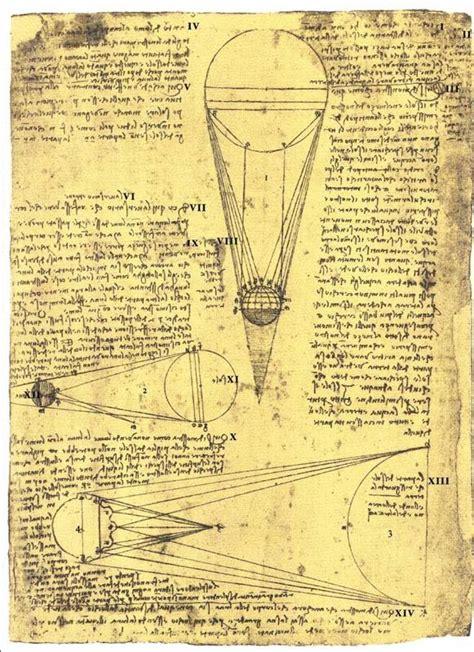 libro the laws sketchbook for il codex leicester di leonardo 30 8 milioni di dollari per il manoscritto pi 249 costoso della