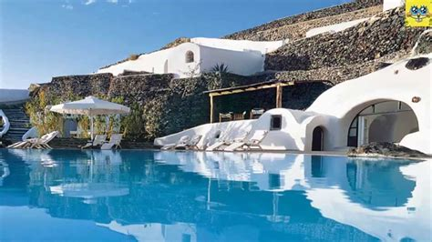 las mejores imagenes en 4k las mejores piscinas del mundo 1080p hd youtube