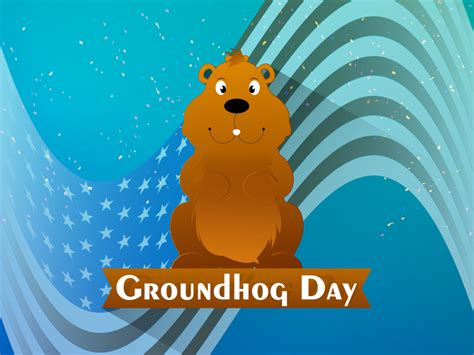 groundhog day 2018 groundhog day in 2017 2018 when where why how is