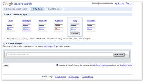html tutorial navigation bar html navigation bar tutorial phpsourcecode net