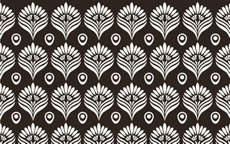 black and white pattern illustrator beautiful useful patterns and swatches for illustrator