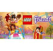 Click To Enlarge Image Lego Friends Event Page Banner 592x297 V2jpg