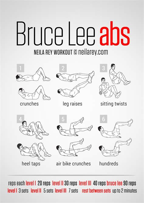 Ab Workout At Home by Ab Workout For Quotes Quotesgram