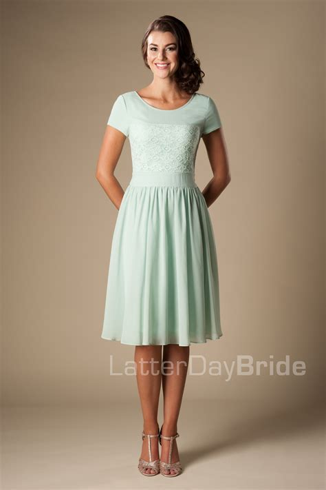 Modest Bridesmaid Dresses by Modest Bridesmaid Dresses Junoir Bridesmaid Dresses