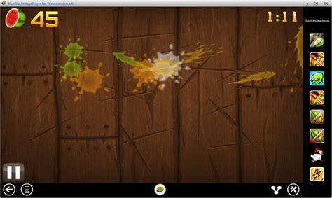 game android yang ada mod nya cara bermain game atau aplikasi android di pc