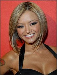 bob hairstyles egg shape face 1000 images about round face shapes on pinterest round