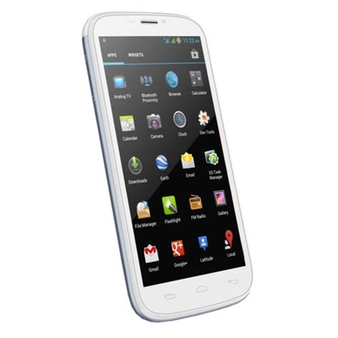 mobile compare features celkon a119 price specifications features reviews