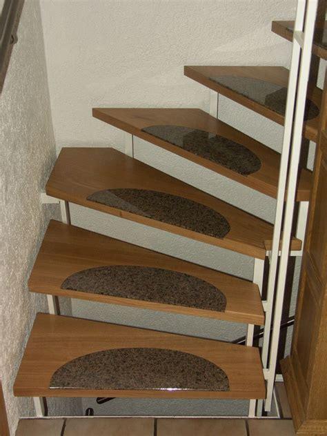 Treppe Mit Holz Belegen by Offene Treppe Jowi Holz Innenausbau Gmbh Dauerhafte