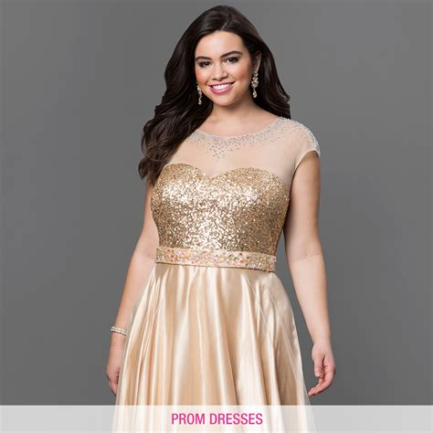 evening dresses for plus size homecoming dresses evening gowns
