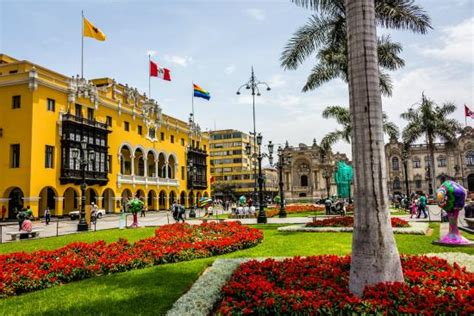 lima best lima 2018 best of lima peru tourism tripadvisor