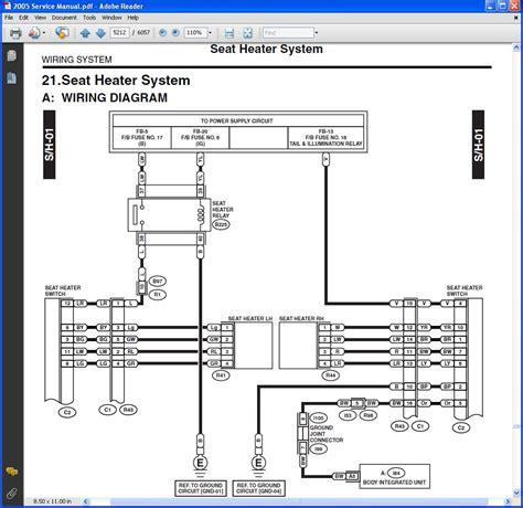 dodge stratus stereo wiring schematic hyundai accent