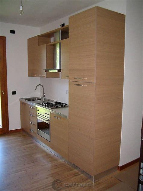 cucine moderne legno naturale prodotti categoria cucine moderne immagine cucina