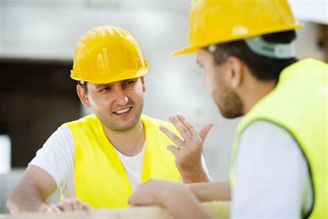construction workers haircut abc report safety best practices can make construction